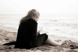 פסיכולוגית בקריות המתמחה בטיפול זוגי
