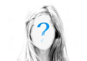 פסיכולוגית בקריות להתמודדות עם חרדות