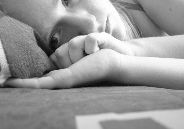 פסיכולוגית בצפון סיכוני טראומות ילדות