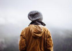 פסיכולוגים בקריות ופוסט טראומה
